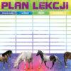 plan-lekcji-A5-polsyr-7