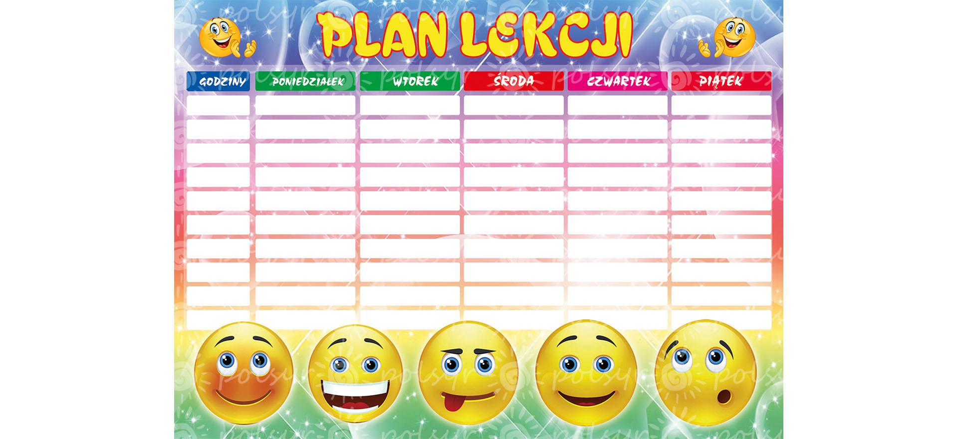 plan-lekcji-A5-polsyr-8