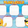 plan-lekcji-maly-polsyr-1