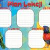 plan-lekcji-maly-polsyr-10