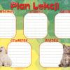 plan-lekcji-maly-polsyr-11