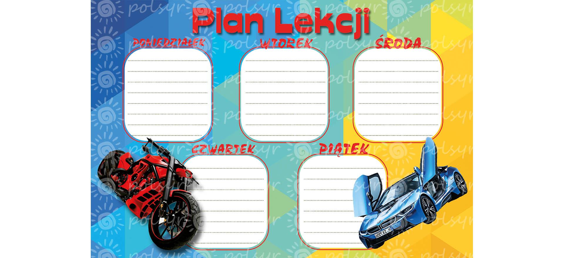 plan-lekcji-maly-polsyr-13