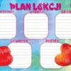 plan-lekcji-maly-polsyr-15