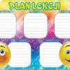 plan-lekcji-maly-polsyr-2
