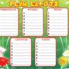 plan-lekcji-maly-polsyr-22