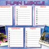 plan-lekcji-maly-polsyr-23