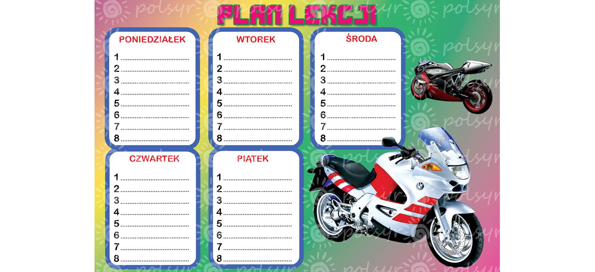 plan-lekcji-maly-polsyr-24