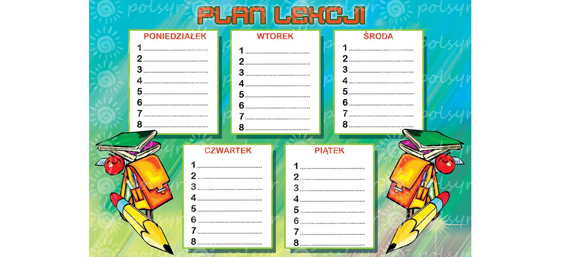 plan-lekcji-maly-polsyr-26