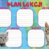 plan-lekcji-maly-polsyr-4