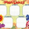 plan-lekcji-maly-polsyr-5