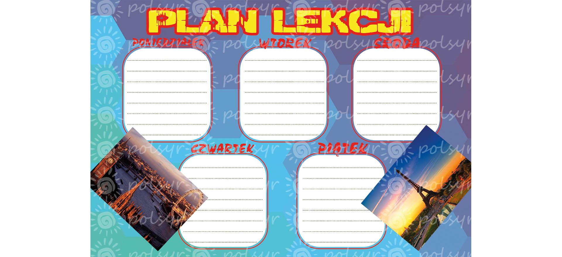 plan-lekcji-maly-polsyr-6