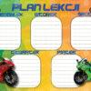 plan-lekcji-maly-polsyr-7