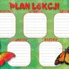 plan-lekcji-maly-polsyr-8