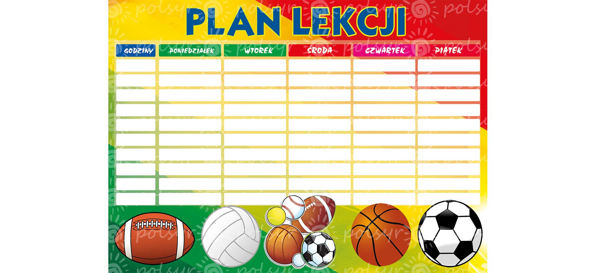 plan_lekcji-A5-polsyr-1