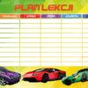 plan_lekcji-A5-polsyr-2