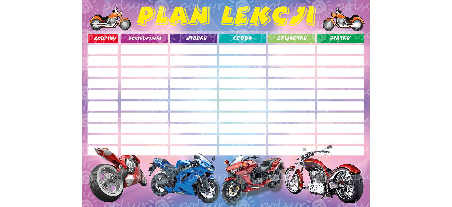 plan_lekcji-A5-polsyr-4