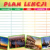 plan_lekcji-A5-polsyr-5