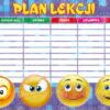 plan_lekcji-duzy-polsyr-1