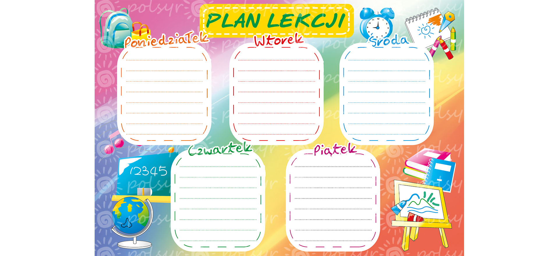 plan_lekcji-duzy-polsyr-12