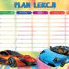 plan_lekcji-duzy-polsyr-13