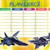plan_lekcji-duzy-polsyr-14