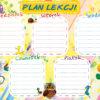plan_lekcji-duzy-polsyr-16