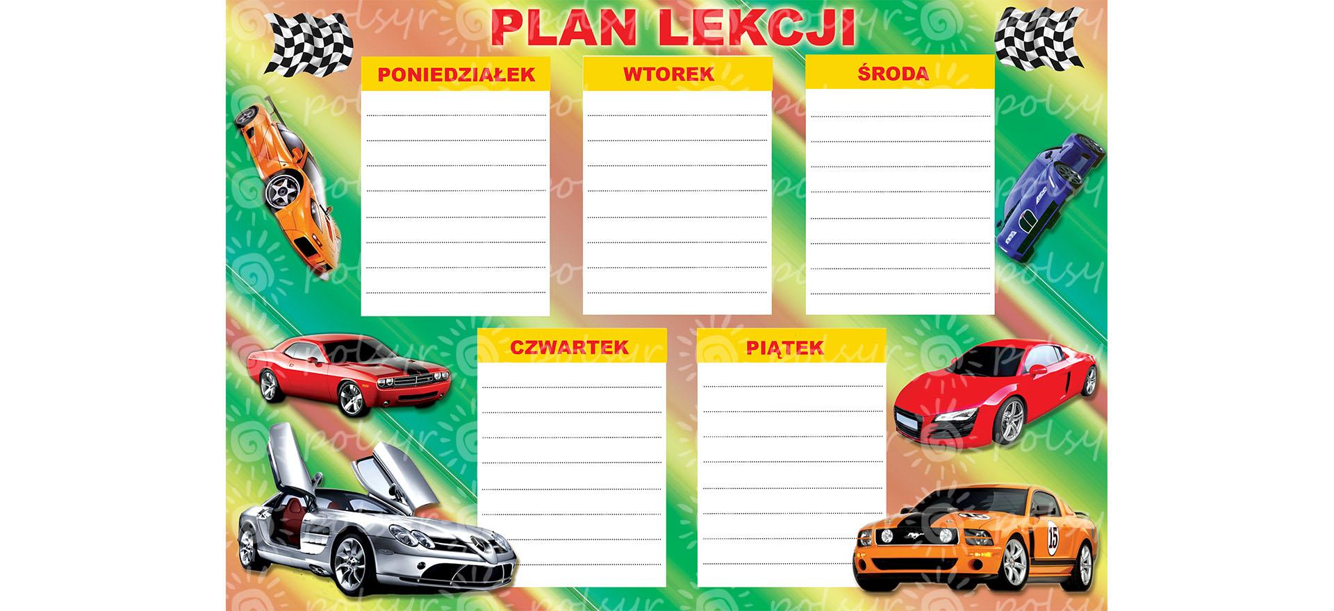plan_lekcji-duzy-polsyr-17