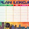 plan_lekcji-duzy-polsyr-4