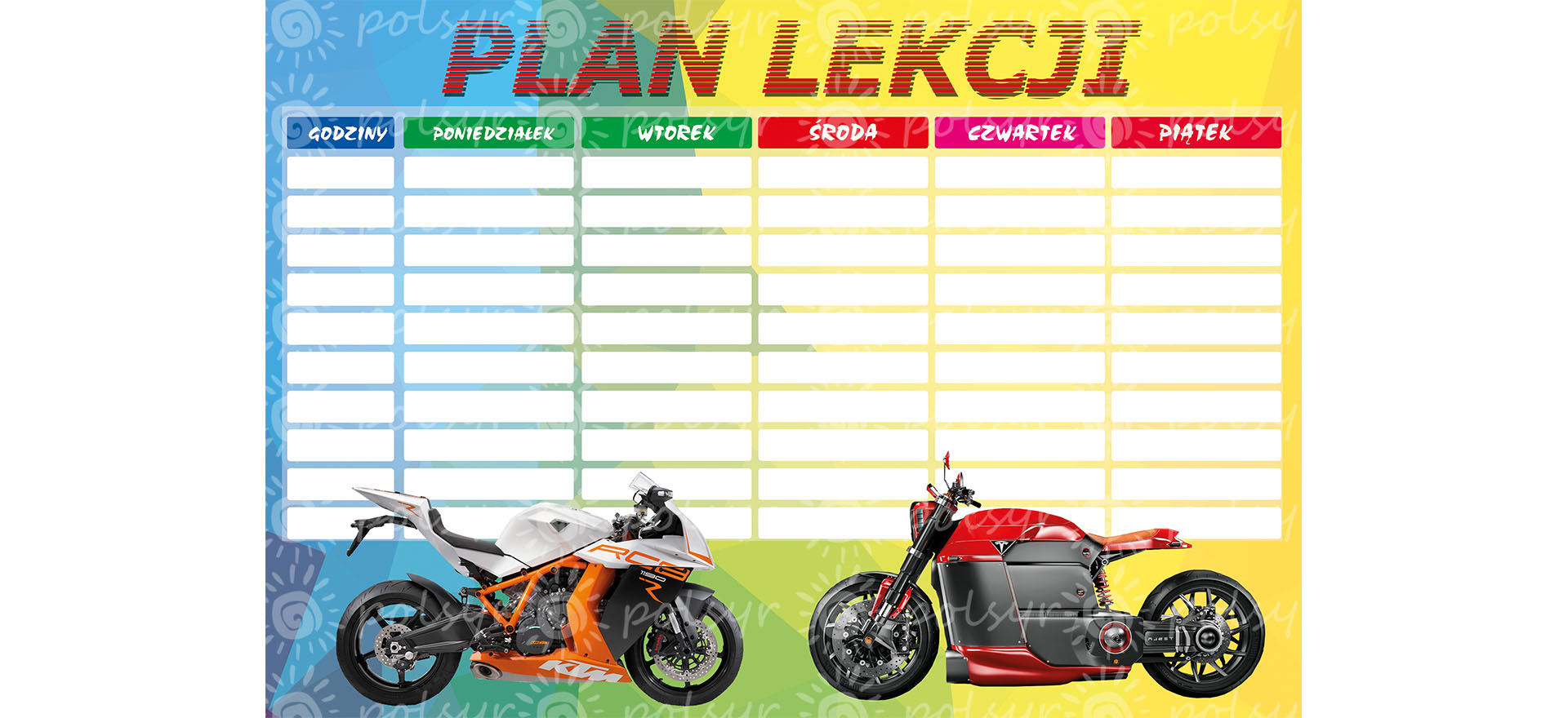 plan_lekcji-duzy-polsyr-5