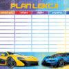 plan_lekcji-duzy-polsyr-7