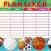plan_lekcji-duzy-polsyr-8
