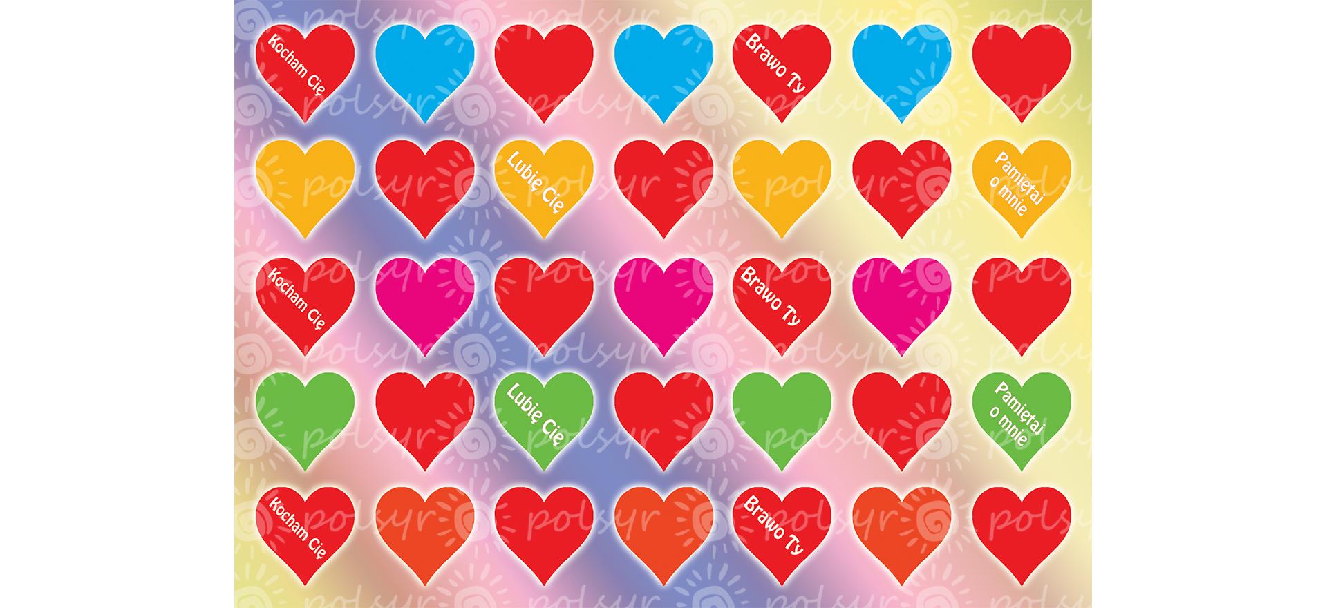 naklejki-serca-duze-polsyr-1