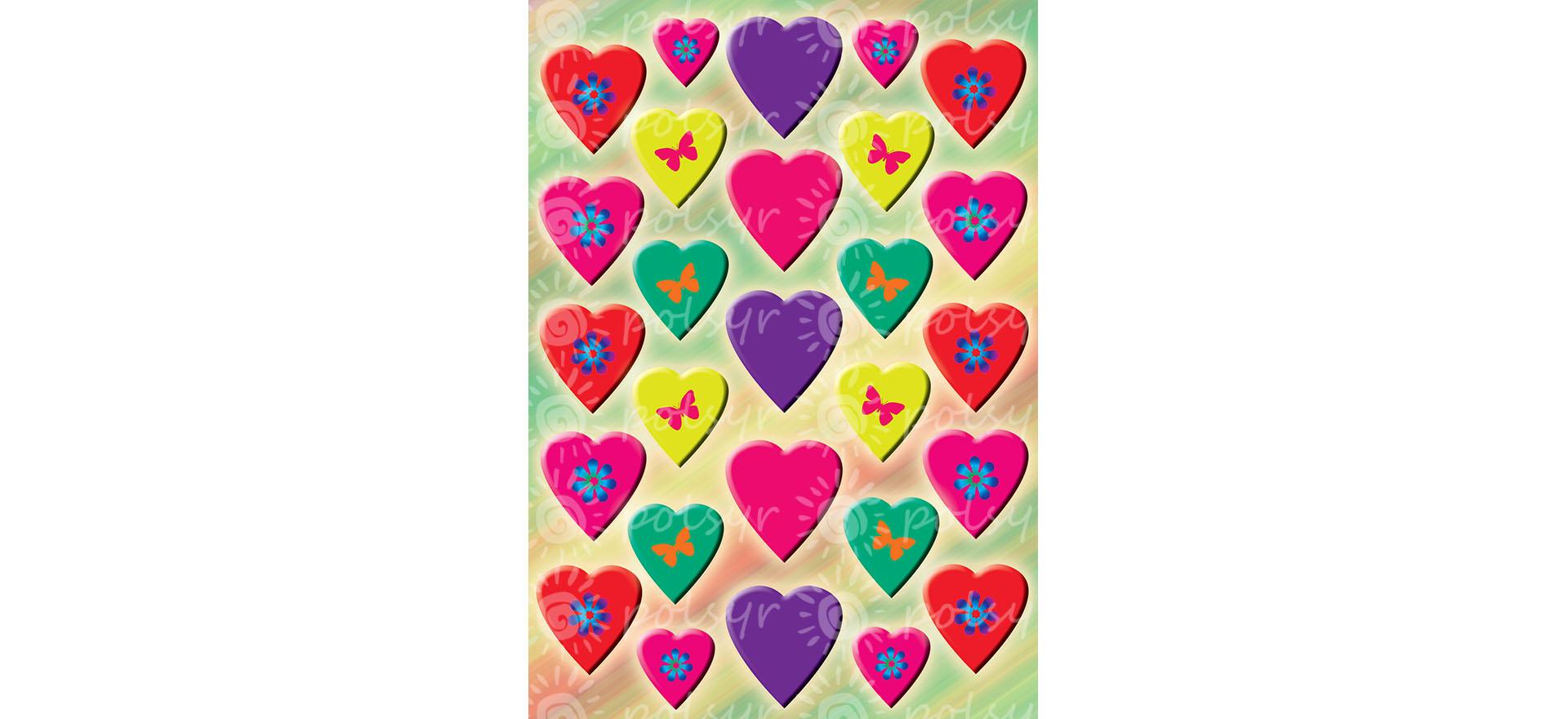 naklejki-serca-duze-polsyr-10