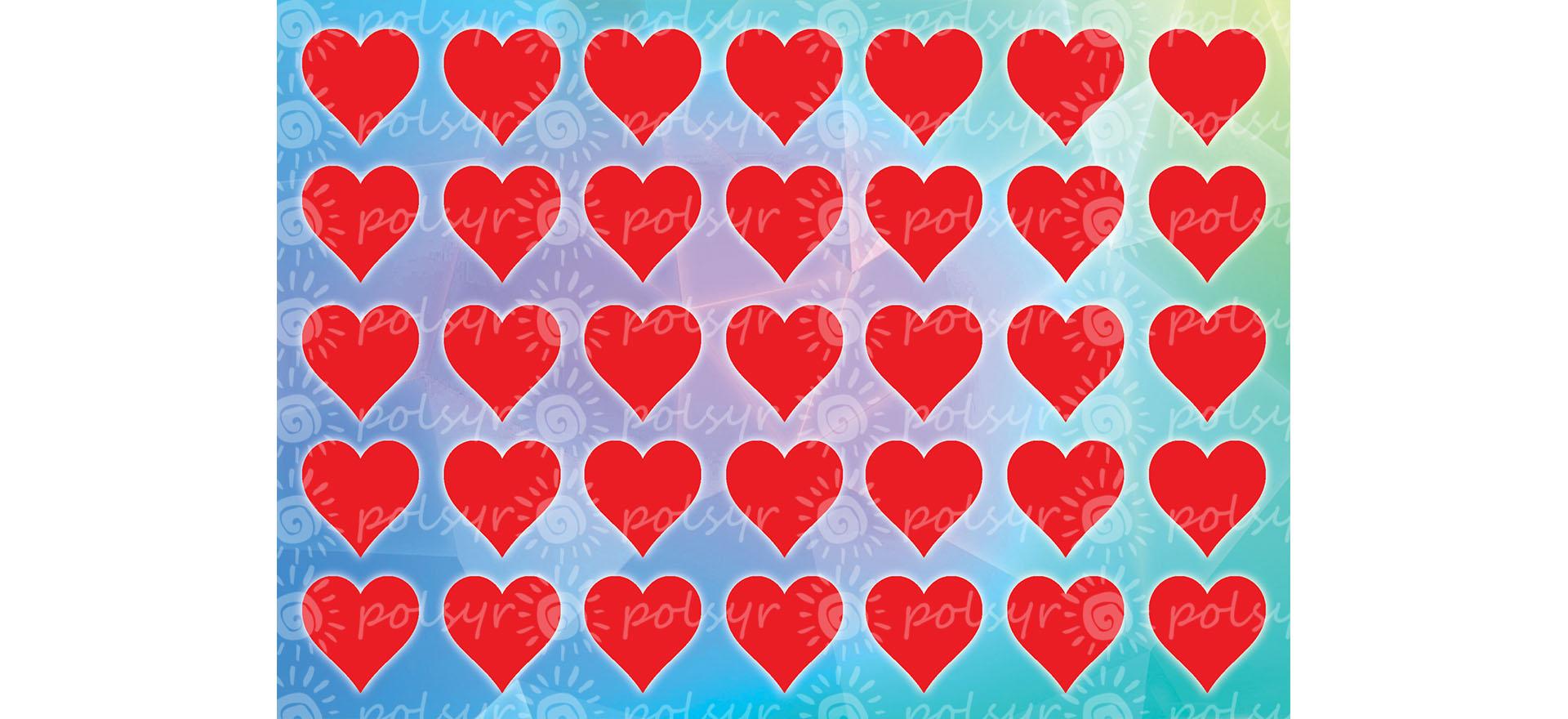 naklejki-serca-duze-polsyr-2