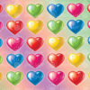 naklejki-serca-duze-polsyr-3