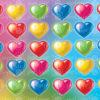 naklejki-serca-duze-polsyr-4