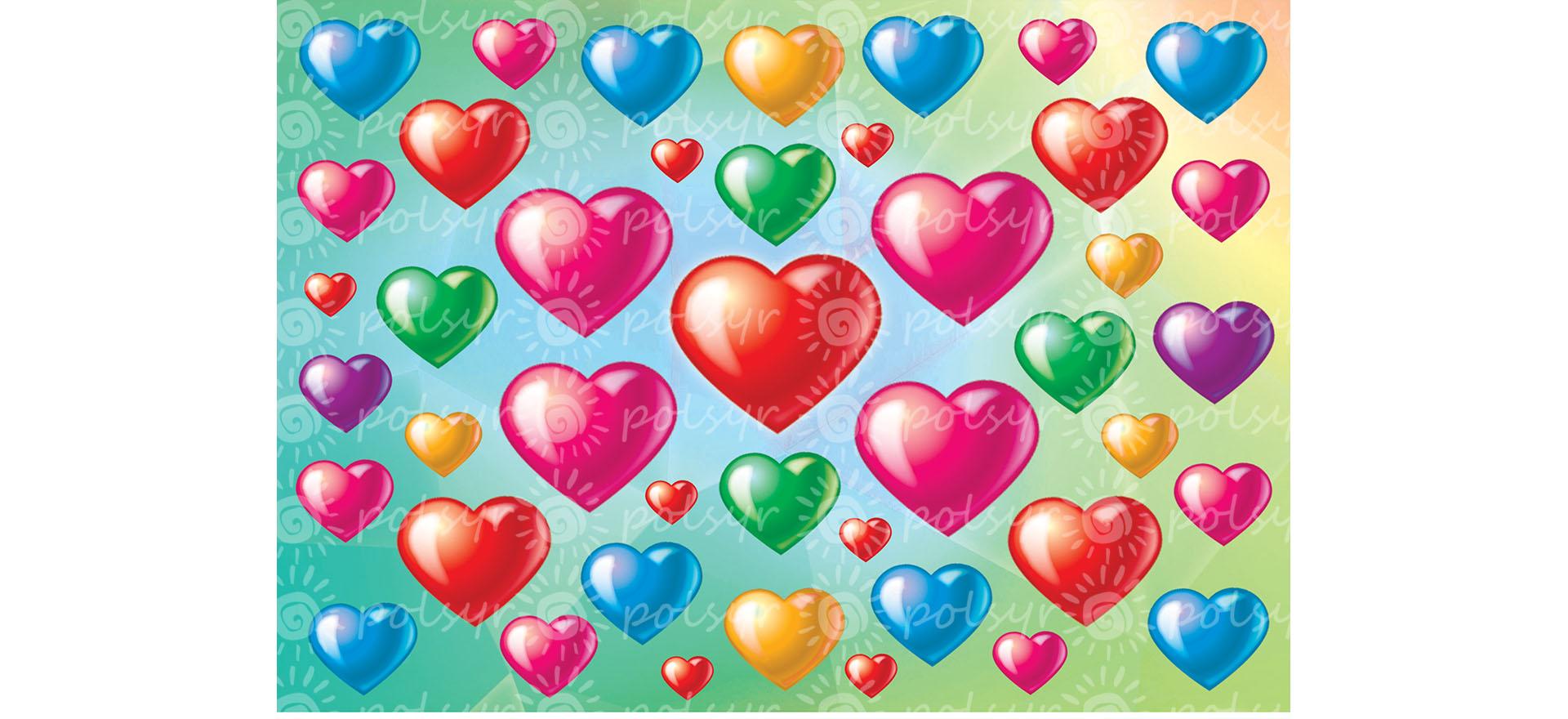 naklejki-serca-duze-polsyr-5