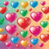 naklejki-serca-duze-polsyr-6