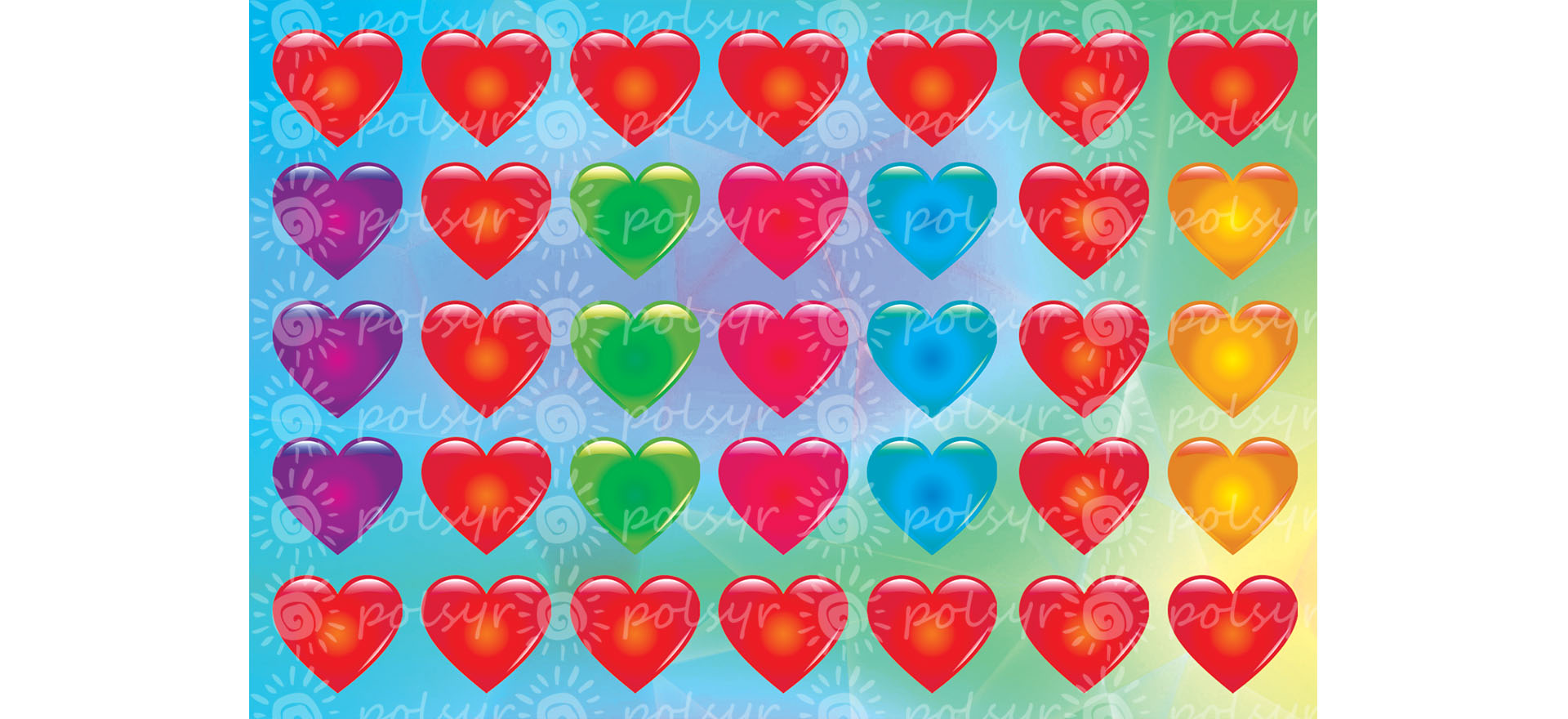 naklejki-serca-male-polsyr-1