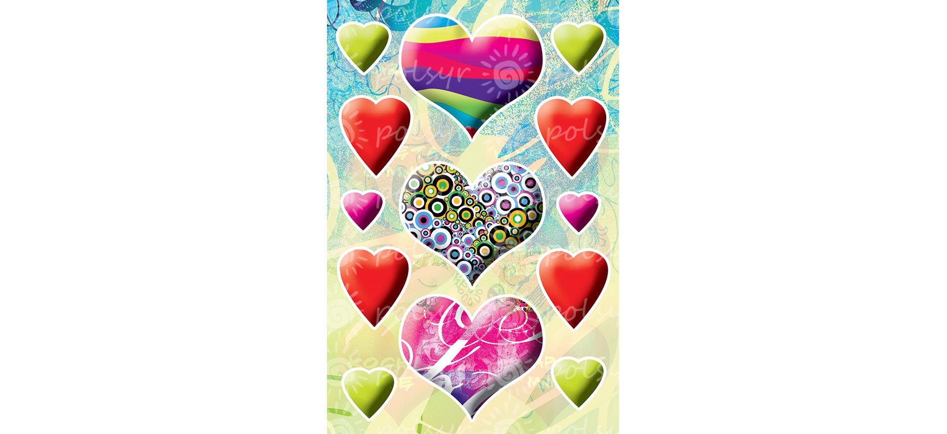 naklejki-serca-male-polsyr-10