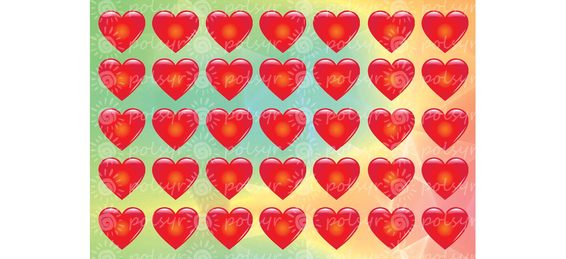 naklejki-serca-male-polsyr-2