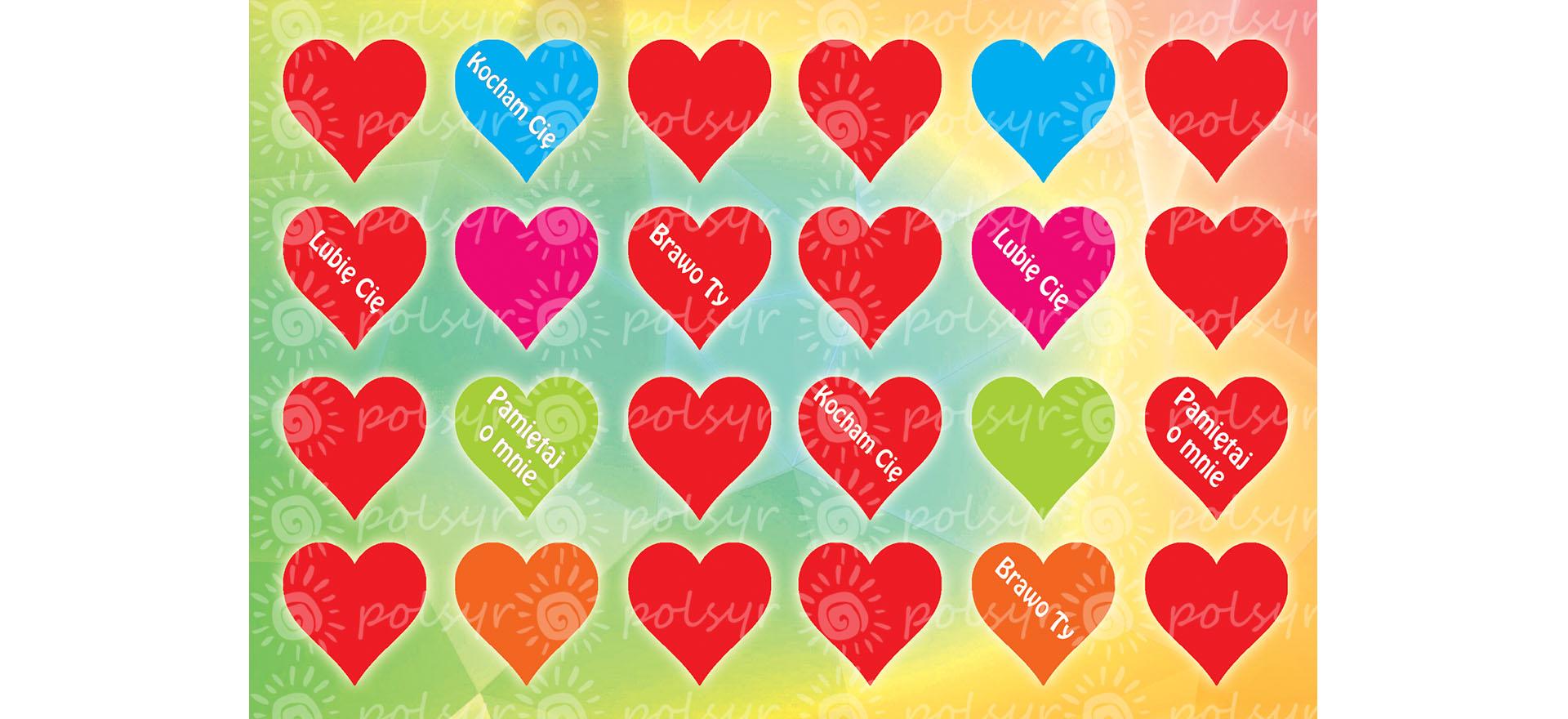 naklejki-serca-male-polsyr-3