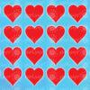 naklejki-serca-male-polsyr-4