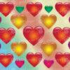 naklejki-serca-male-polsyr-5