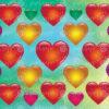 naklejki-serca-male-polsyr-6